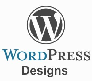 wordpress-designs